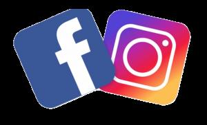 Volg Mynailz op instagram